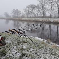 Rodpod im Schnee1